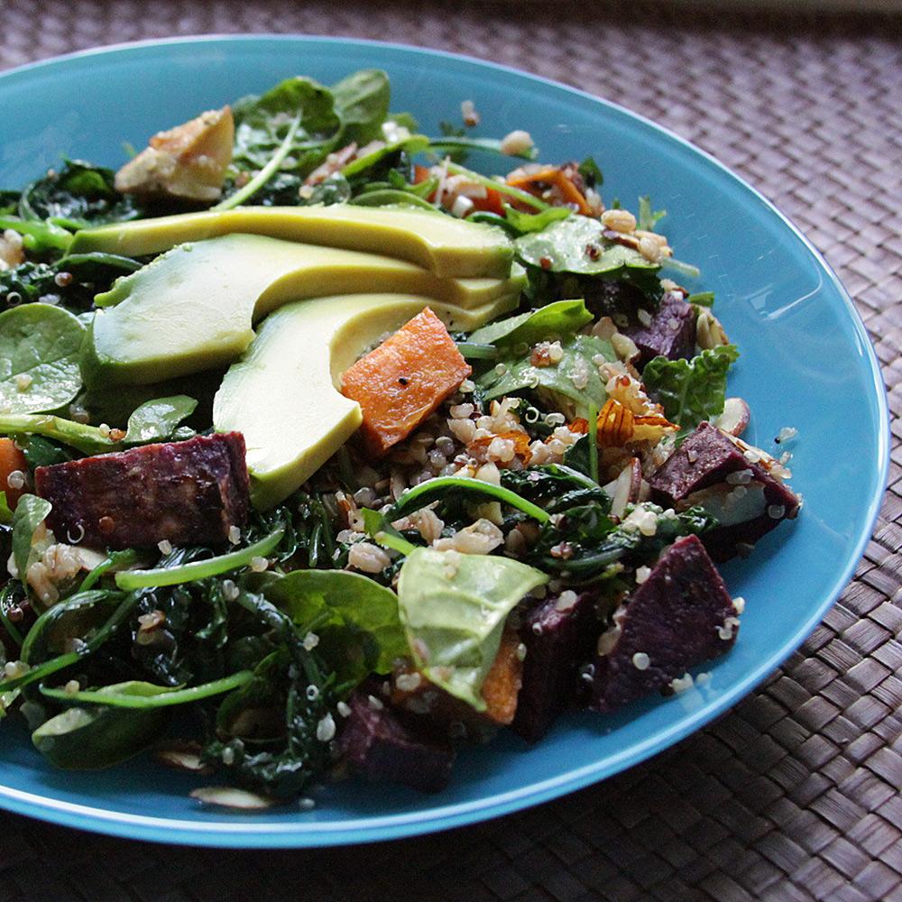kale_sweet_potato_salad