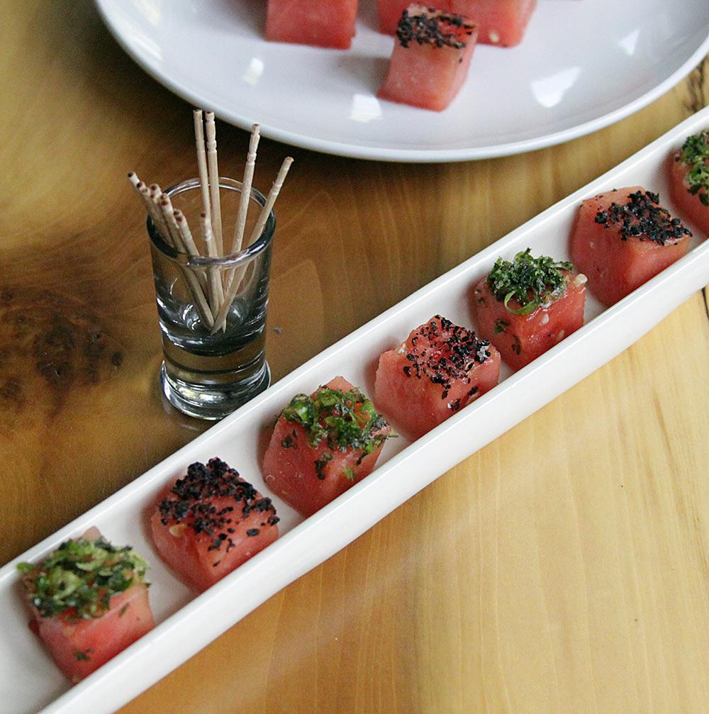 watermelon_chili3